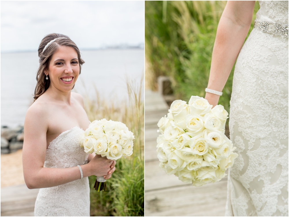 allison mario chesapeake bay beach club wedding living radiant photography_0041.jpg