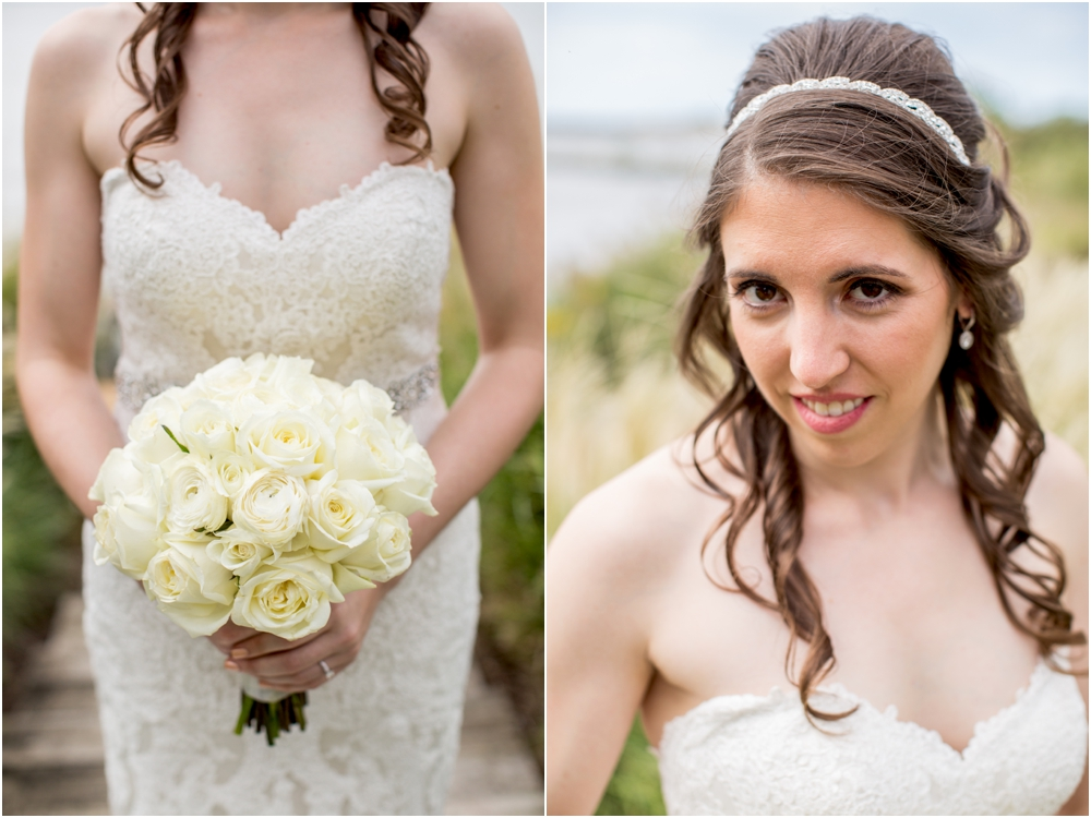 allison mario chesapeake bay beach club wedding living radiant photography_0043.jpg