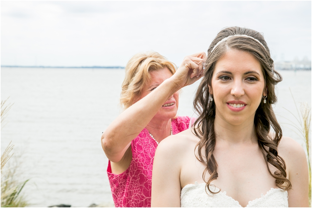 allison mario chesapeake bay beach club wedding living radiant photography_0045.jpg