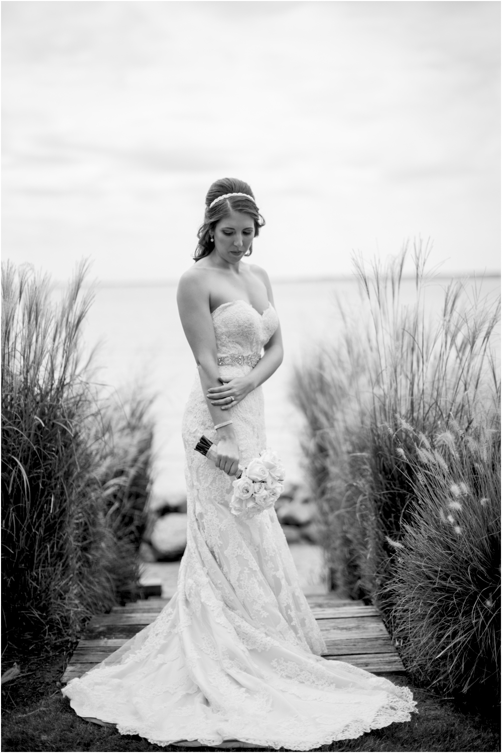 allison mario chesapeake bay beach club wedding living radiant photography_0047.jpg