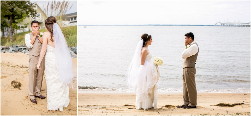 allison mario chesapeake bay beach club wedding living radiant photography_0051.jpg