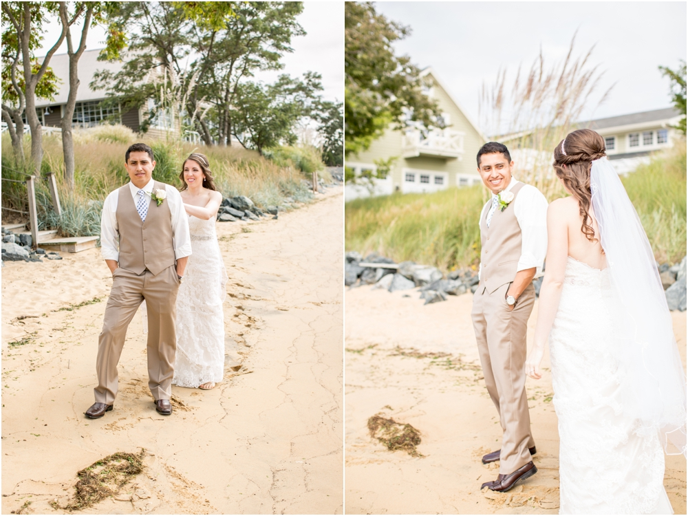 allison mario chesapeake bay beach club wedding living radiant photography_0050.jpg