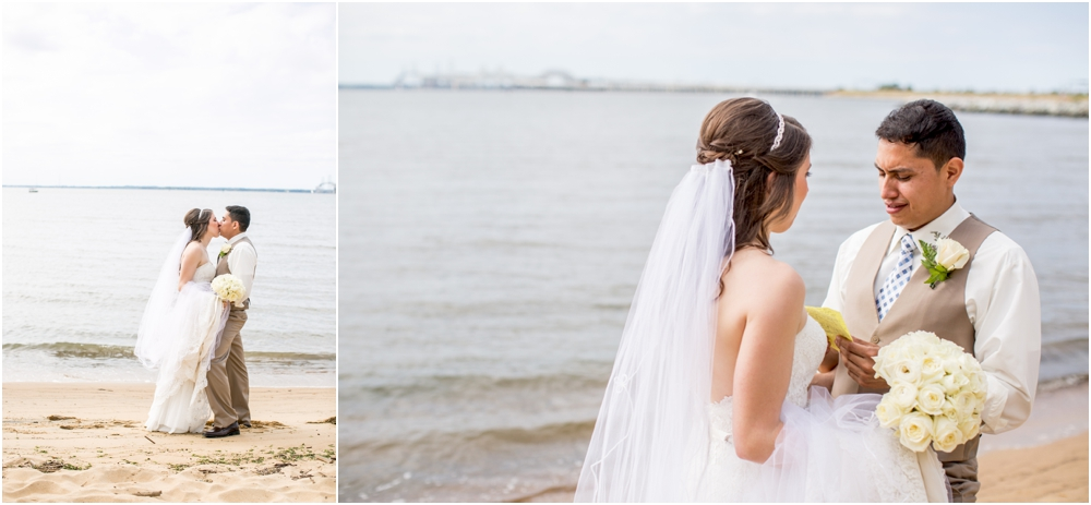 allison mario chesapeake bay beach club wedding living radiant photography_0055.jpg