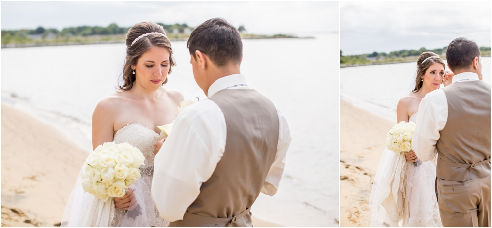 allison mario chesapeake bay beach club wedding living radiant photography_0056.jpg