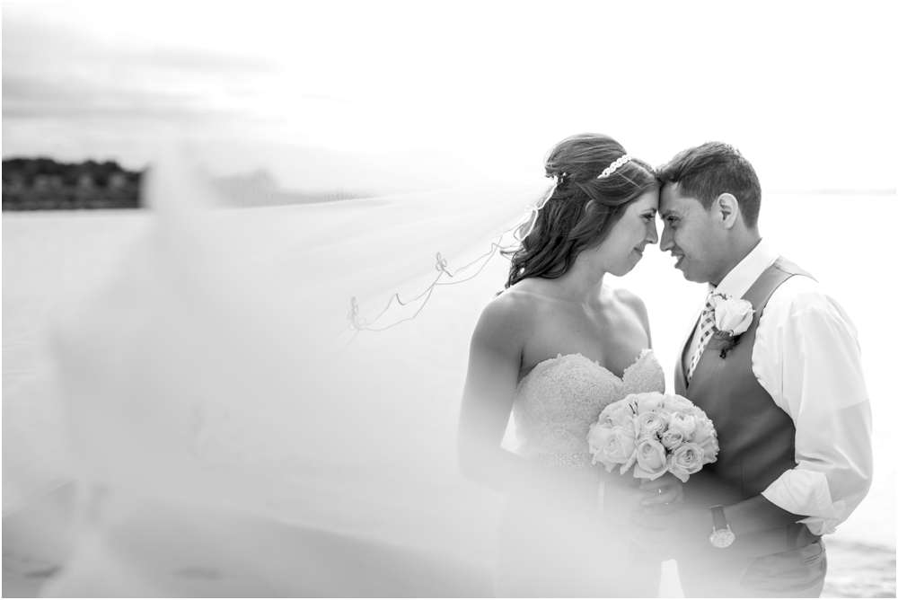 allison mario chesapeake bay beach club wedding living radiant photography_0061.jpg