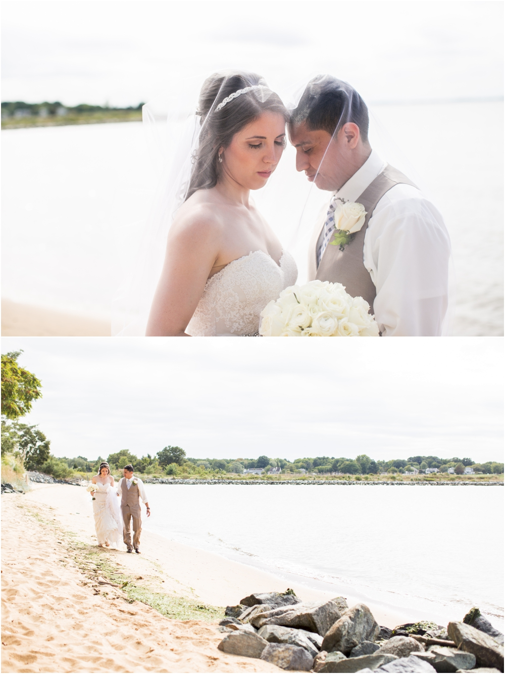 allison mario chesapeake bay beach club wedding living radiant photography_0065.jpg