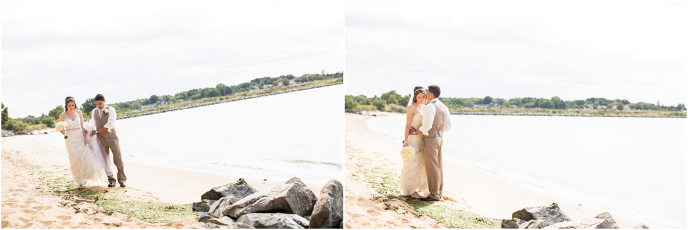 allison mario chesapeake bay beach club wedding living radiant photography_0068.jpg