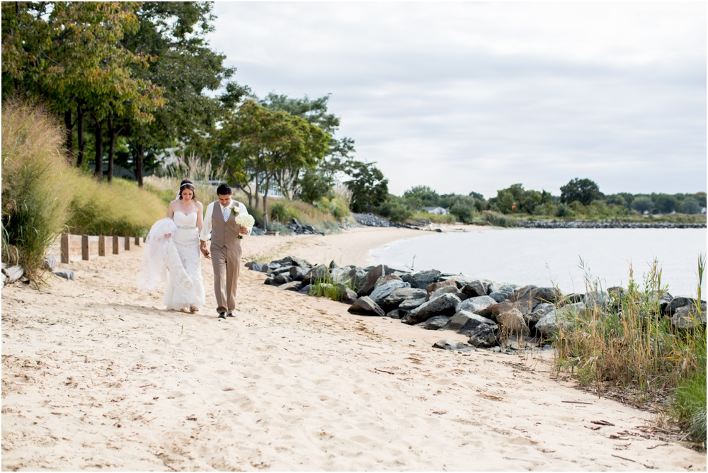 allison mario chesapeake bay beach club wedding living radiant photography_0075.jpg