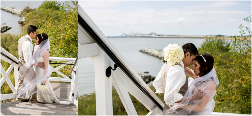 allison mario chesapeake bay beach club wedding living radiant photography_0079.jpg