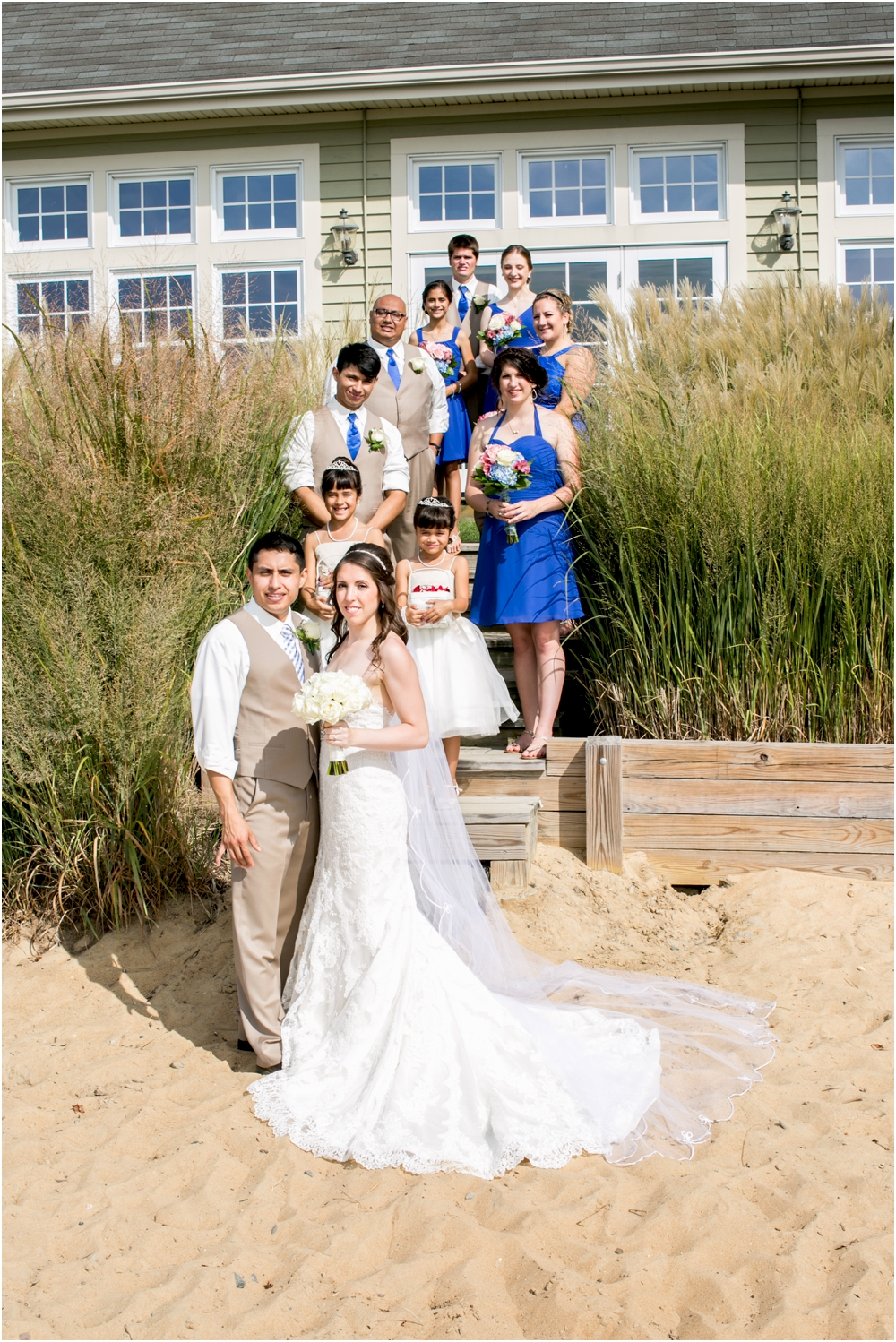 allison mario chesapeake bay beach club wedding living radiant photography_0092.jpg