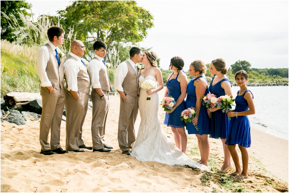 allison mario chesapeake bay beach club wedding living radiant photography_0093.jpg