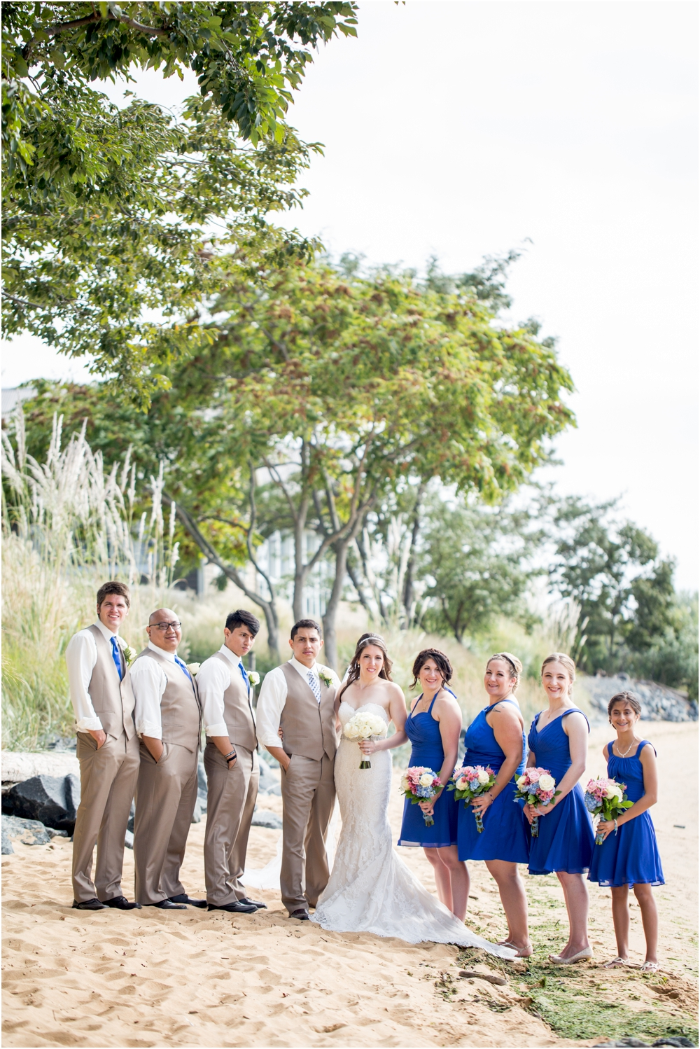 allison mario chesapeake bay beach club wedding living radiant photography_0094.jpg