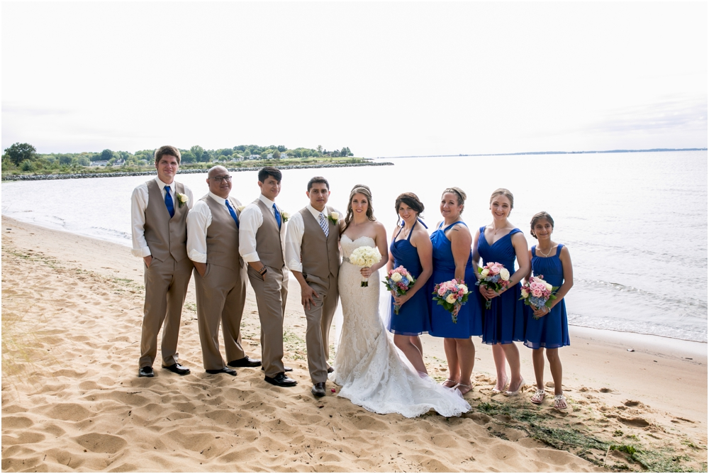allison mario chesapeake bay beach club wedding living radiant photography_0096.jpg