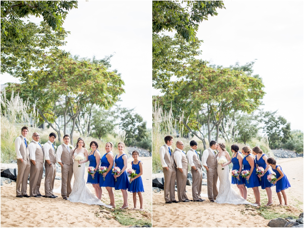 allison mario chesapeake bay beach club wedding living radiant photography_0095.jpg