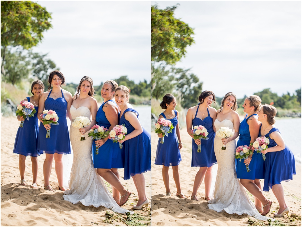 allison mario chesapeake bay beach club wedding living radiant photography_0097.jpg