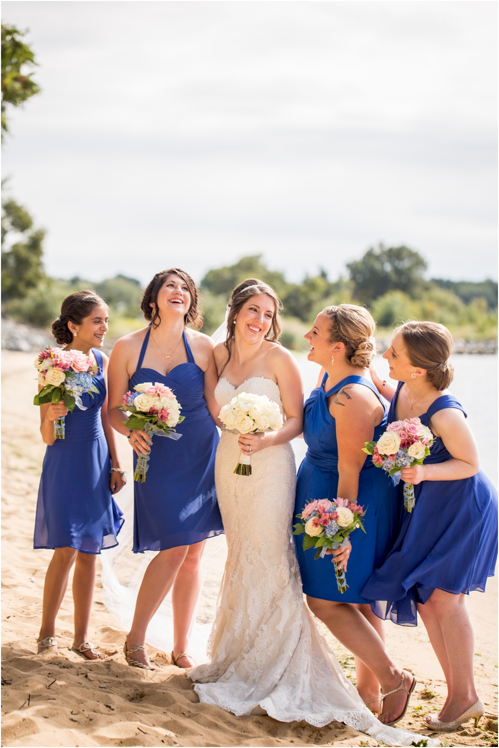 allison mario chesapeake bay beach club wedding living radiant photography_0098.jpg
