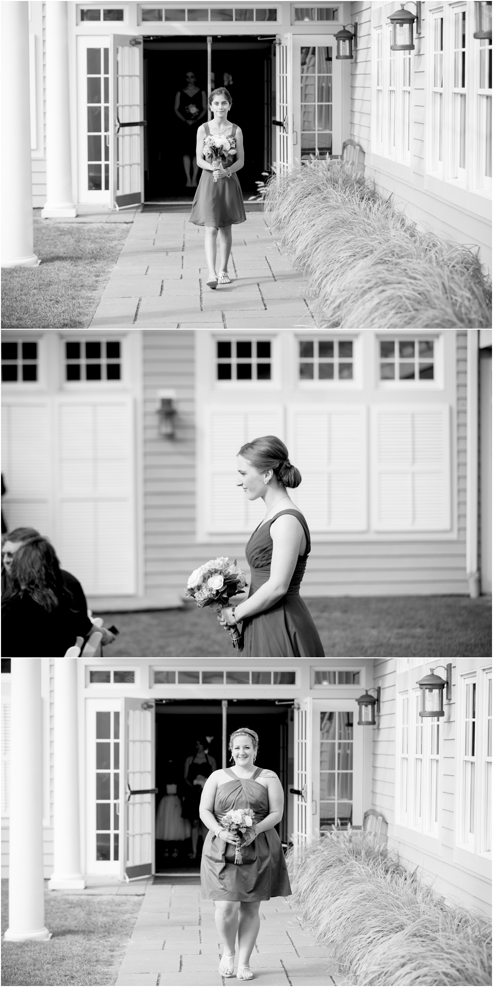 allison mario chesapeake bay beach club wedding living radiant photography_0109.jpg