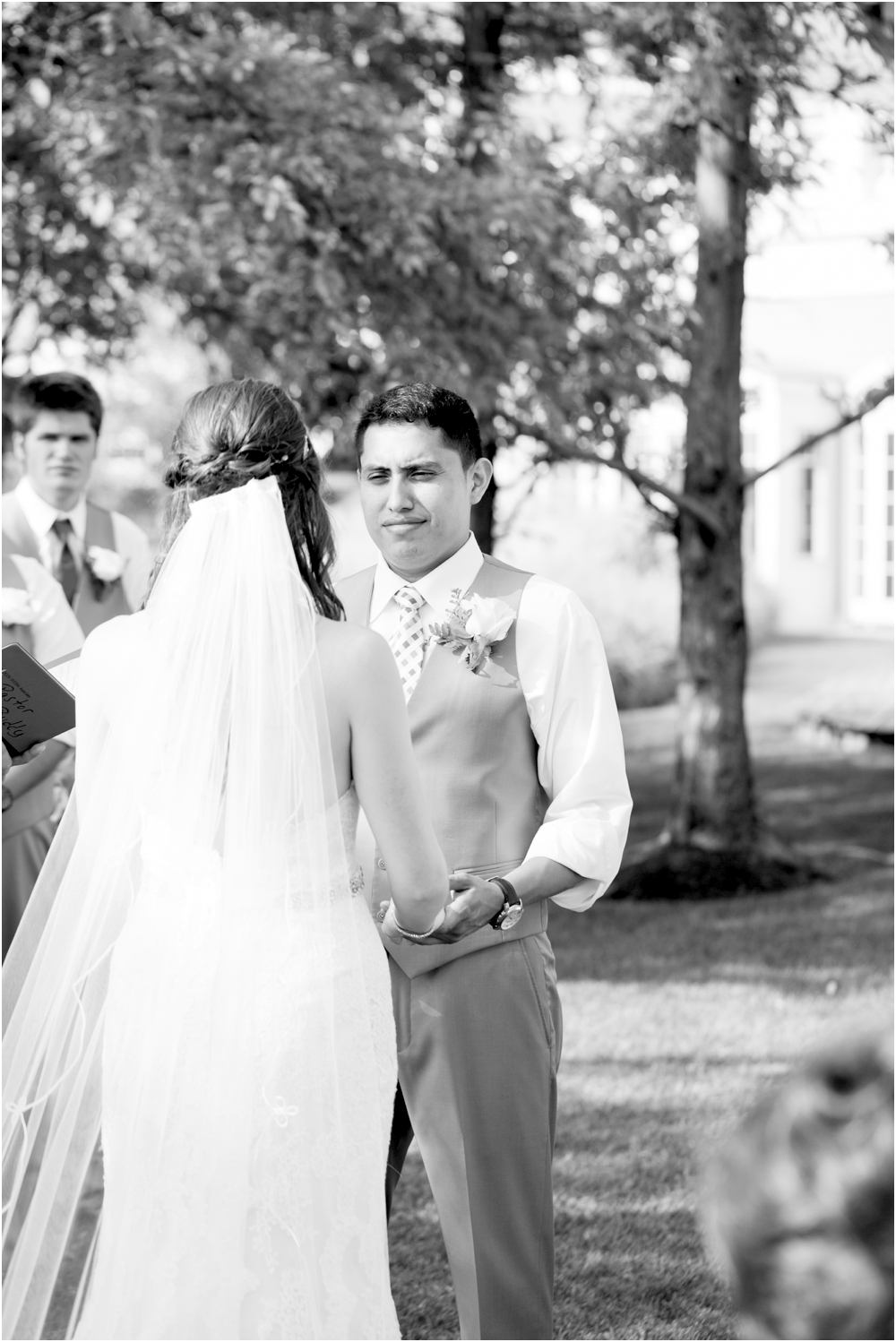 allison mario chesapeake bay beach club wedding living radiant photography_0115.jpg