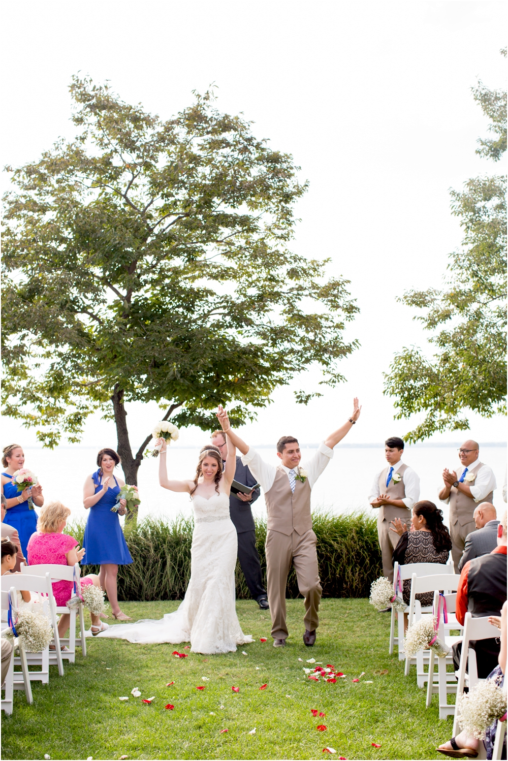 allison mario chesapeake bay beach club wedding living radiant photography_0123.jpg