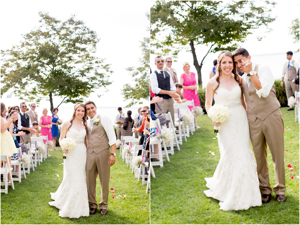 allison mario chesapeake bay beach club wedding living radiant photography_0125.jpg