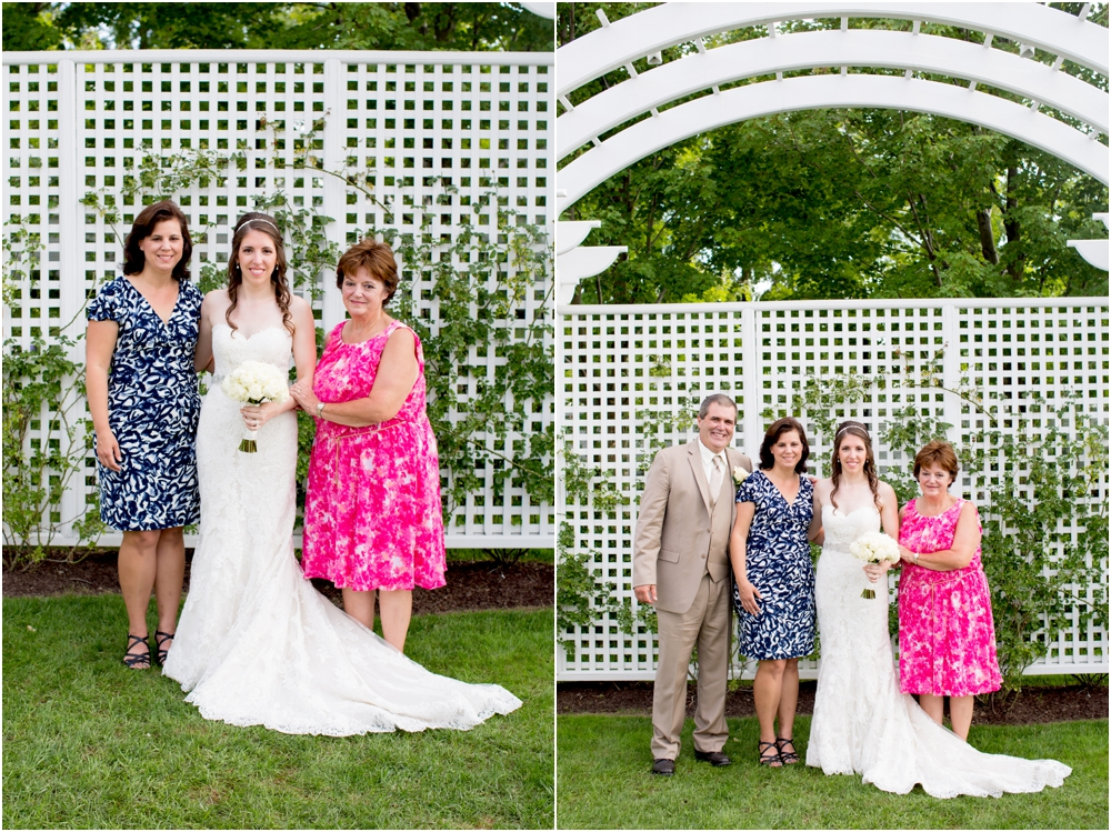 allison mario chesapeake bay beach club wedding living radiant photography_0135.jpg