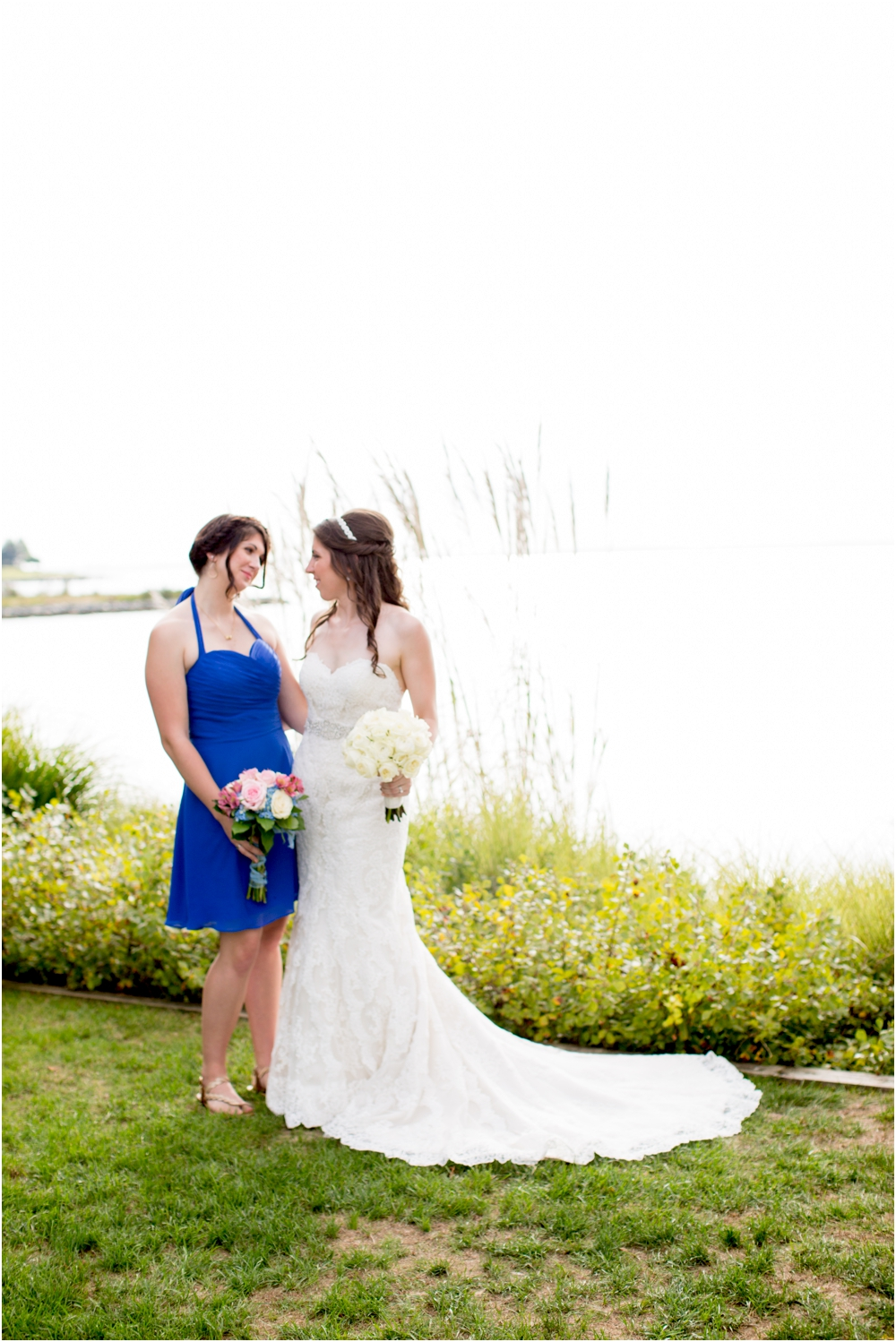 allison mario chesapeake bay beach club wedding living radiant photography_0138.jpg
