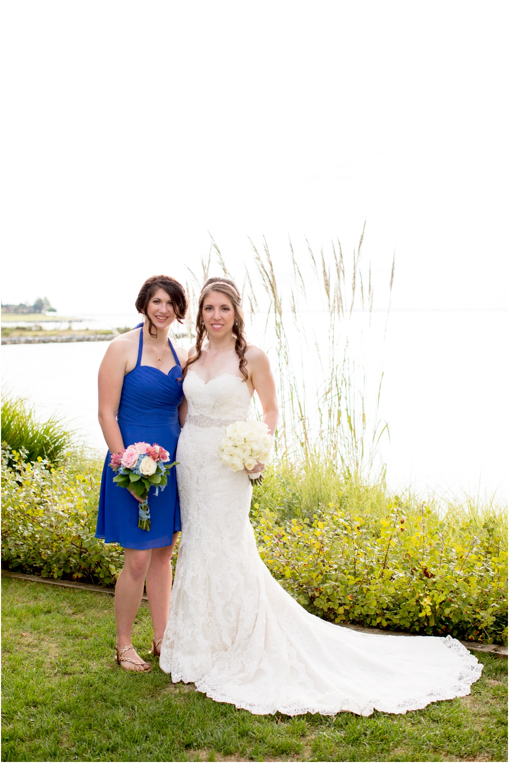 allison mario chesapeake bay beach club wedding living radiant photography_0139.jpg
