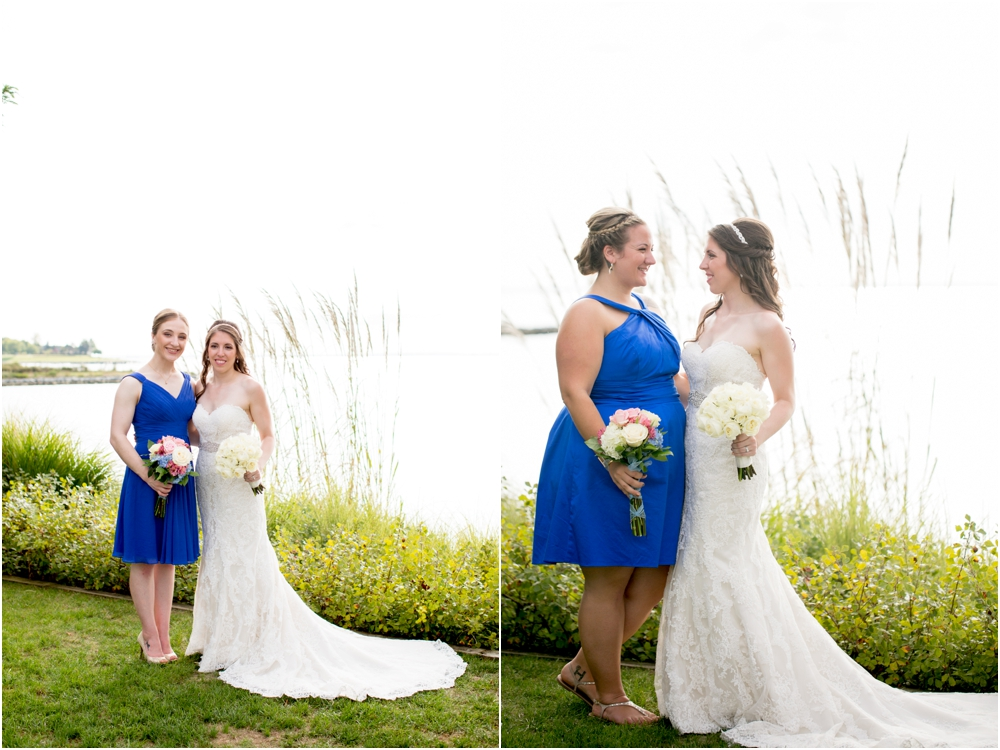 allison mario chesapeake bay beach club wedding living radiant photography_0140.jpg