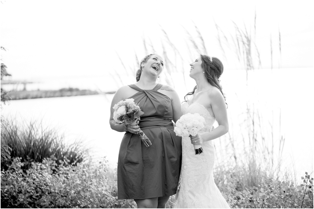 allison mario chesapeake bay beach club wedding living radiant photography_0141.jpg