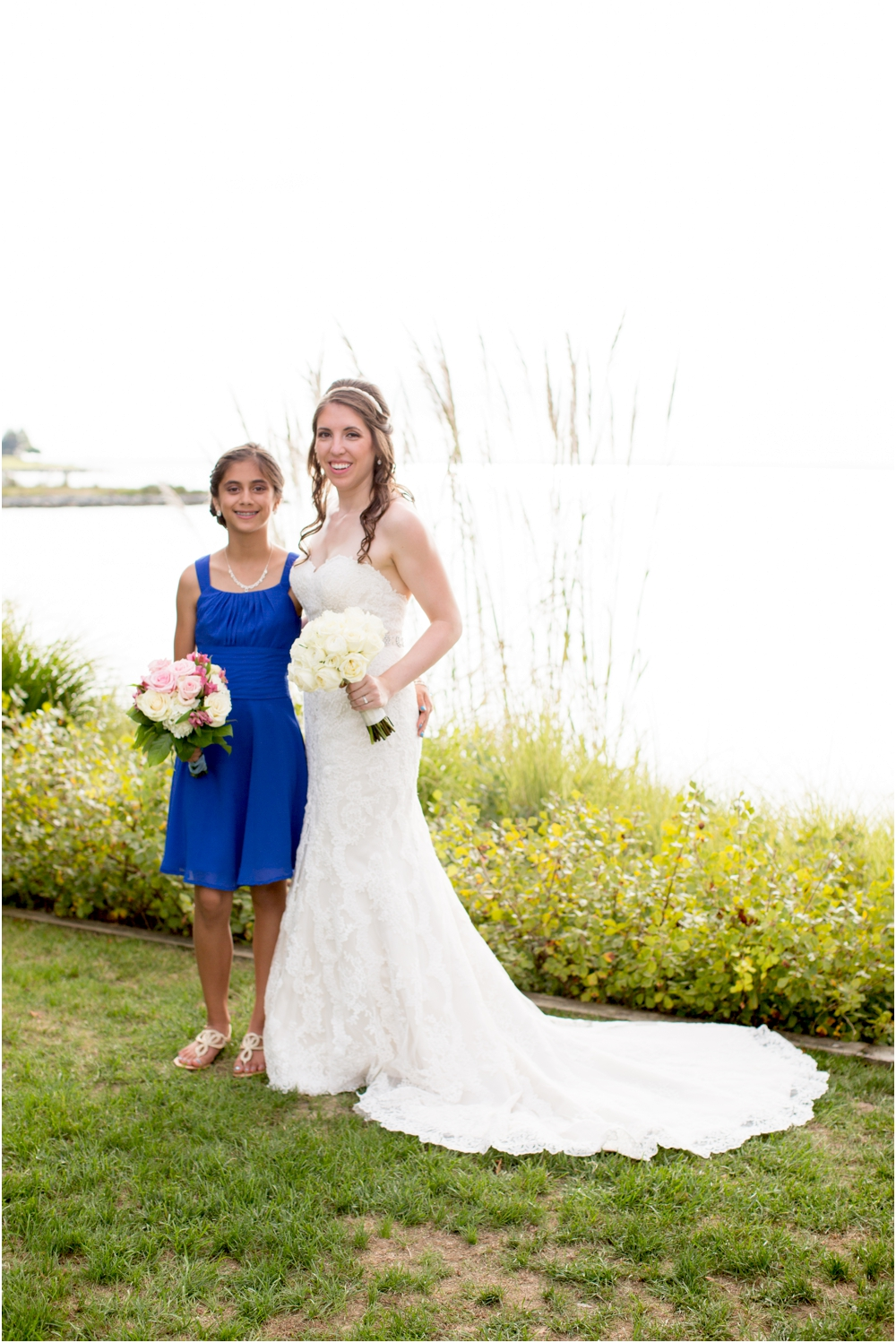 allison mario chesapeake bay beach club wedding living radiant photography_0142.jpg
