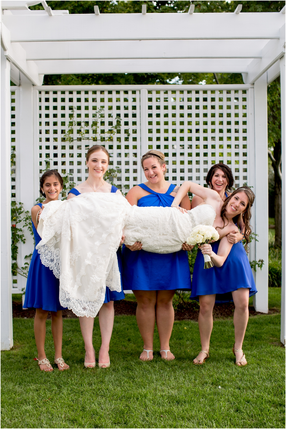 allison mario chesapeake bay beach club wedding living radiant photography_0144.jpg
