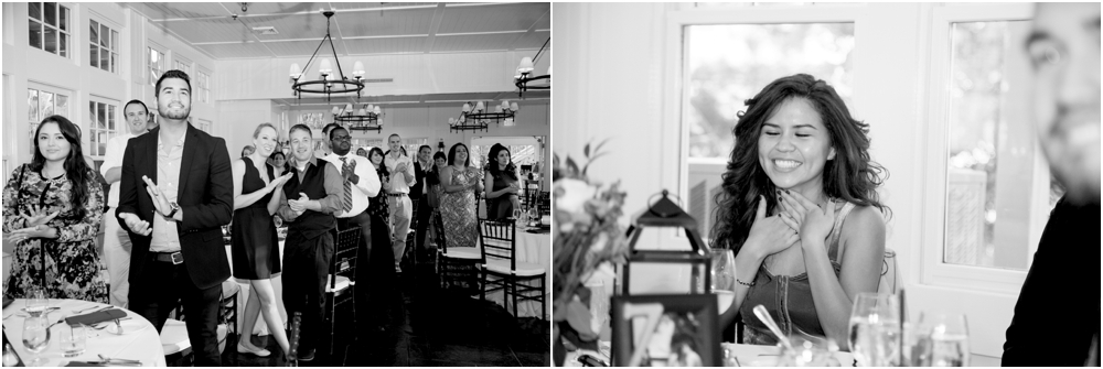 allison mario chesapeake bay beach club wedding living radiant photography_0163.jpg