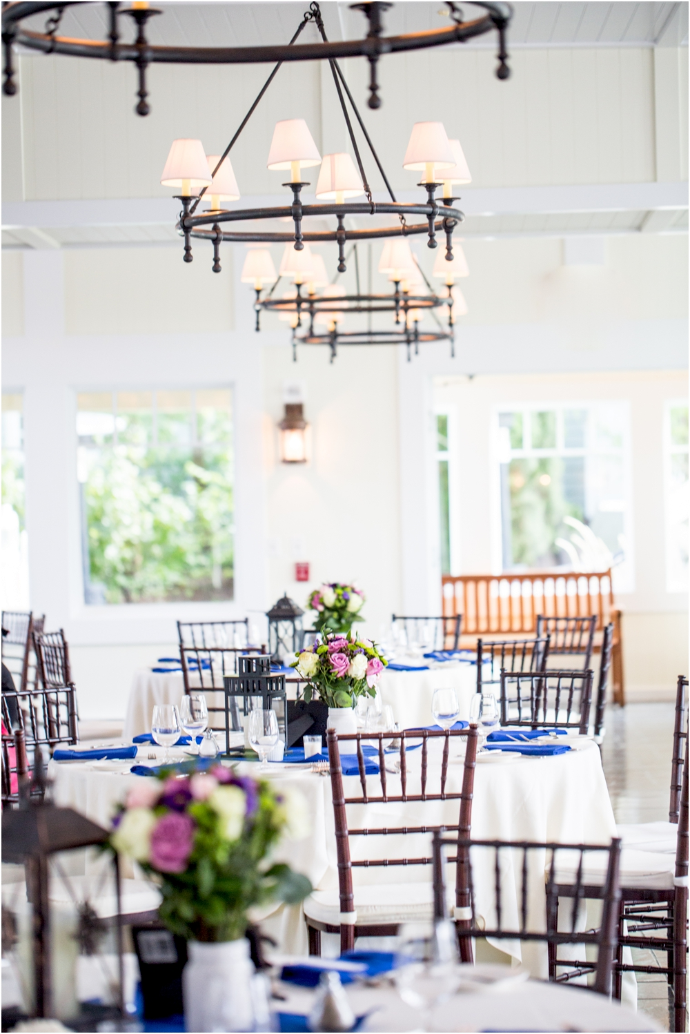 allison mario chesapeake bay beach club wedding living radiant photography_0169.jpg