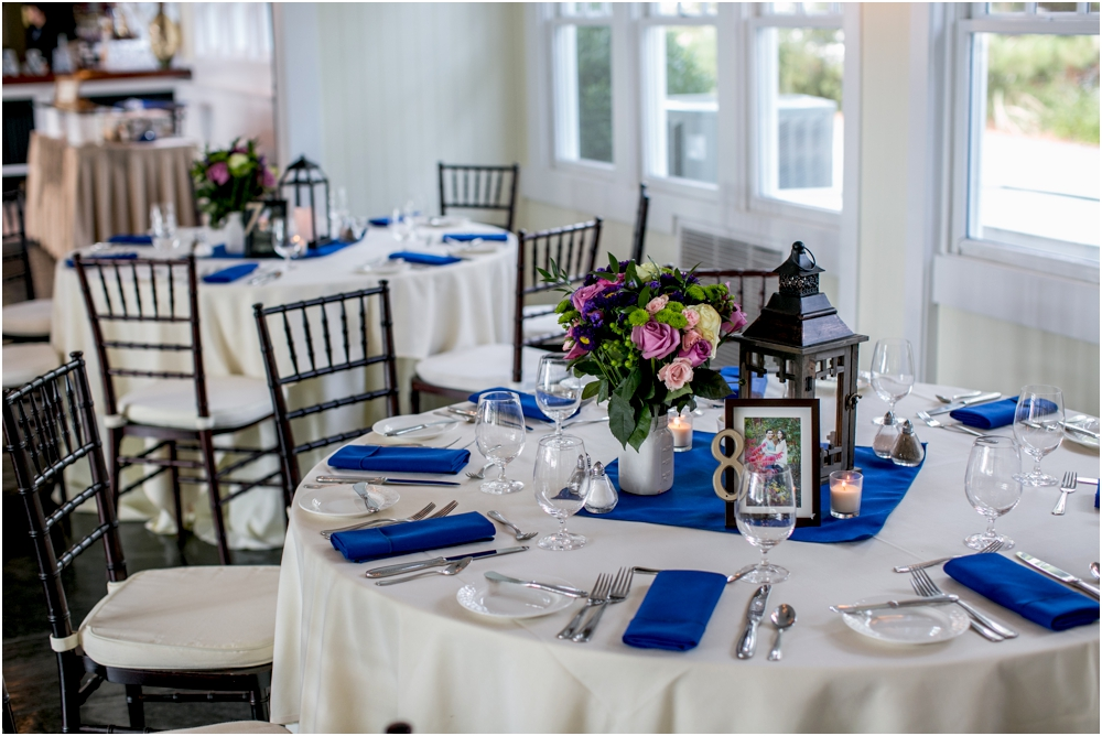 allison mario chesapeake bay beach club wedding living radiant photography_0176.jpg