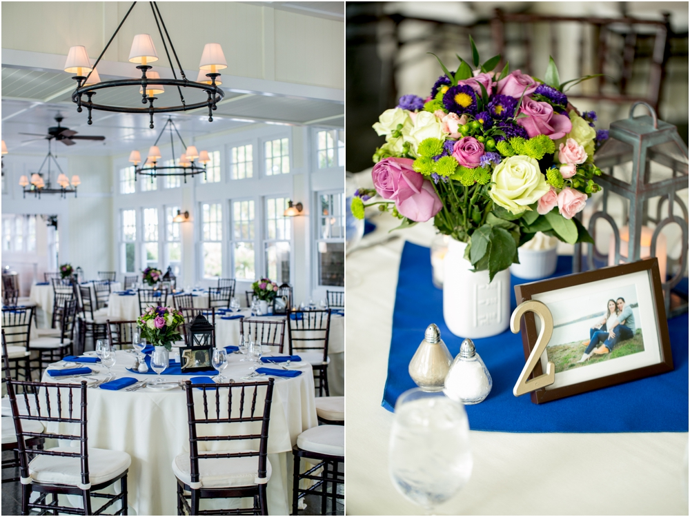 allison mario chesapeake bay beach club wedding living radiant photography_0175.jpg