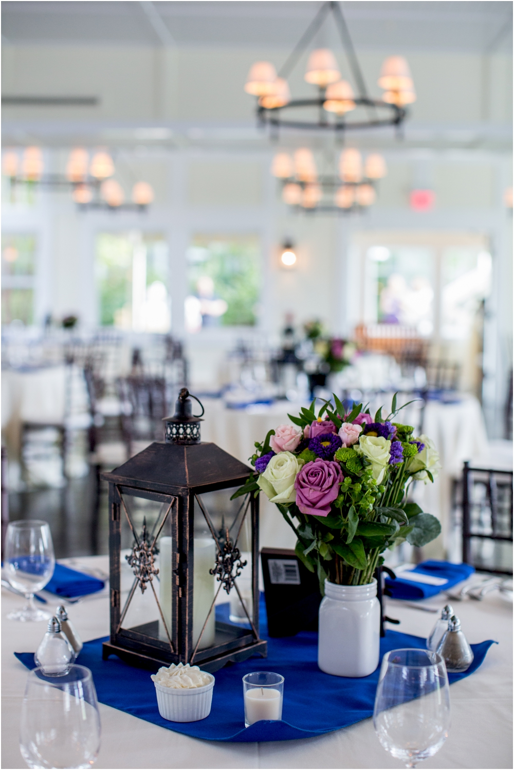 allison mario chesapeake bay beach club wedding living radiant photography_0178.jpg