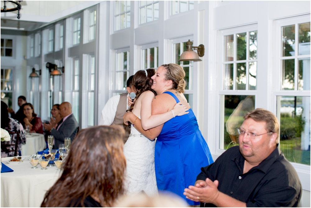 allison mario chesapeake bay beach club wedding living radiant photography_0186.jpg