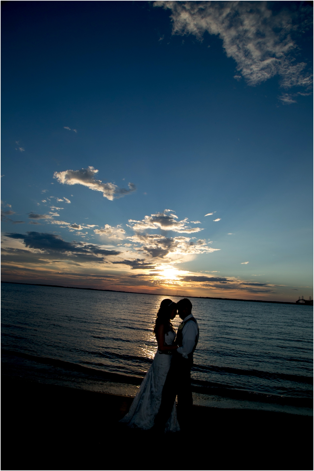 allison mario chesapeake bay beach club wedding living radiant photography_0191.jpg