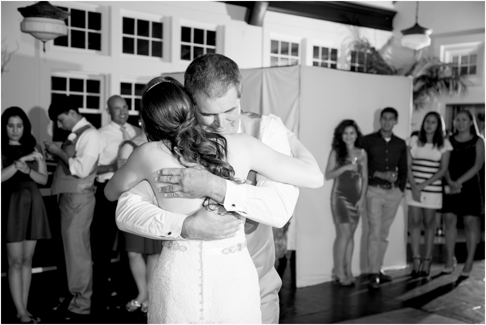 allison mario chesapeake bay beach club wedding living radiant photography_0199.jpg