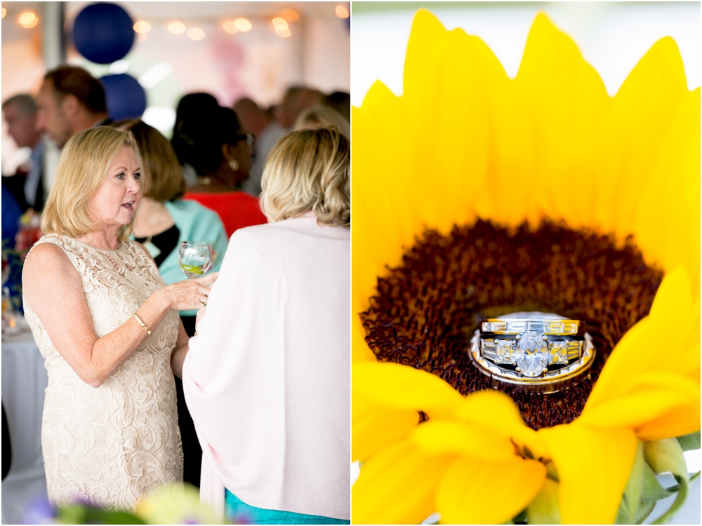 denise rob wooley annapolis private residence wedding living radiant photography_0017.jpg