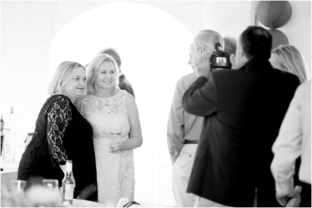 denise rob wooley annapolis private residence wedding living radiant photography_0023.jpg