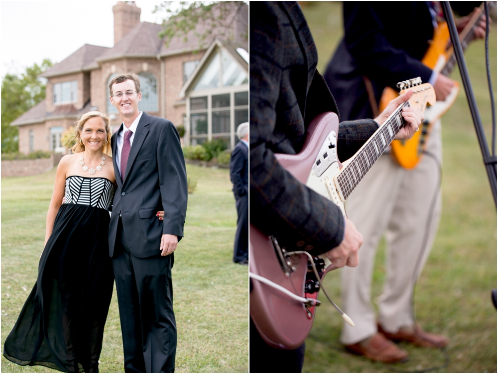 denise rob wooley annapolis private residence wedding living radiant photography_0024.jpg