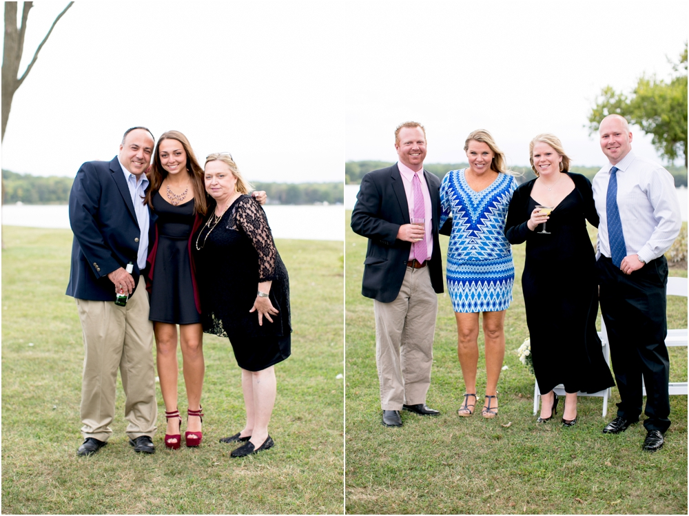 denise rob wooley annapolis private residence wedding living radiant photography_0031.jpg