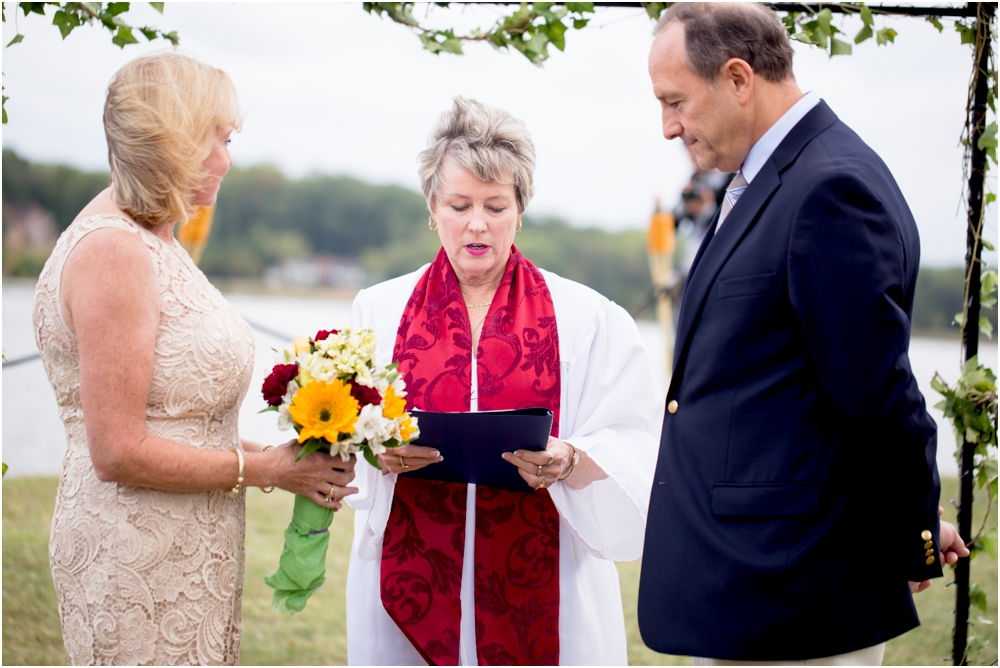 denise rob wooley annapolis private residence wedding living radiant photography_0040.jpg