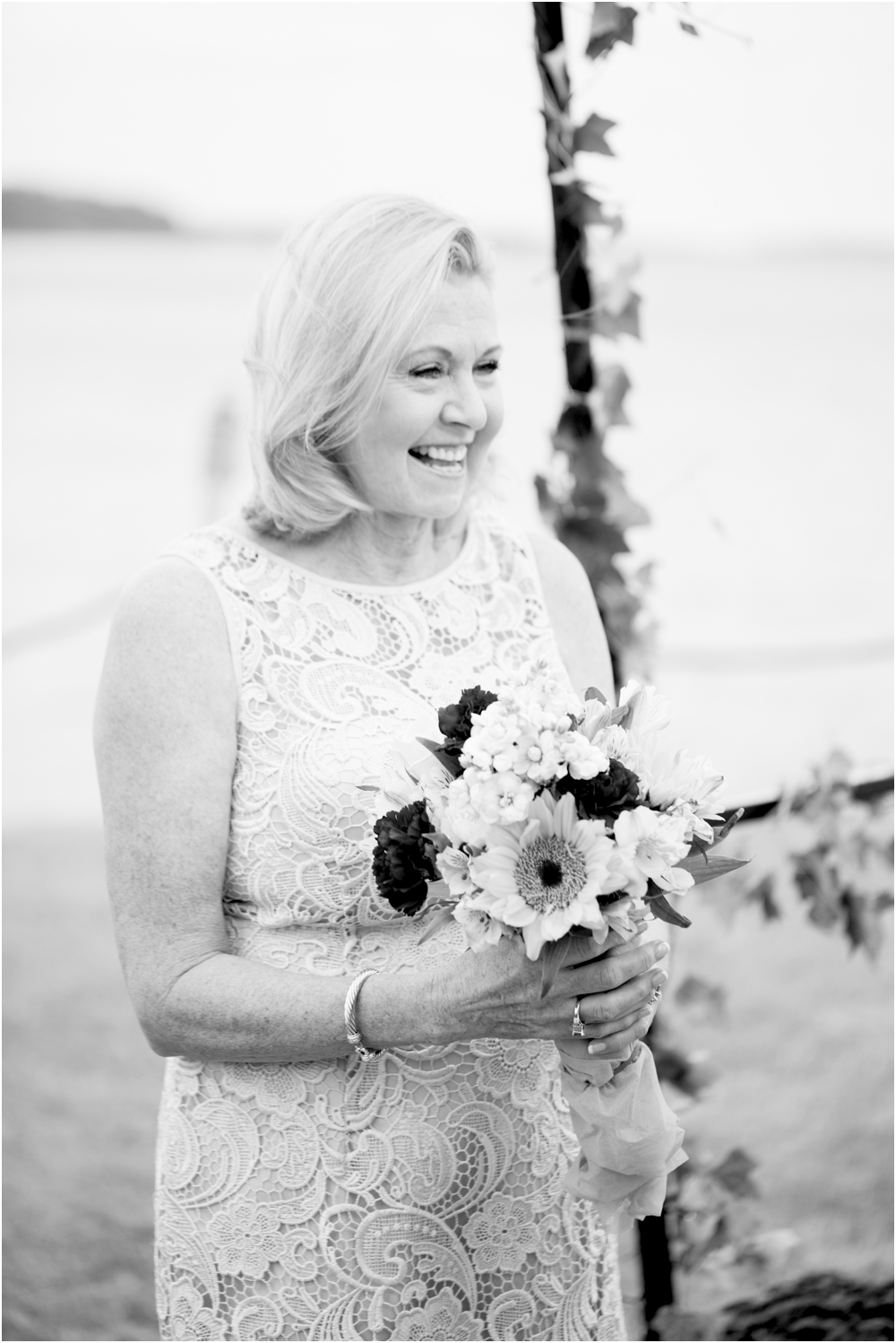 denise rob wooley annapolis private residence wedding living radiant photography_0041.jpg