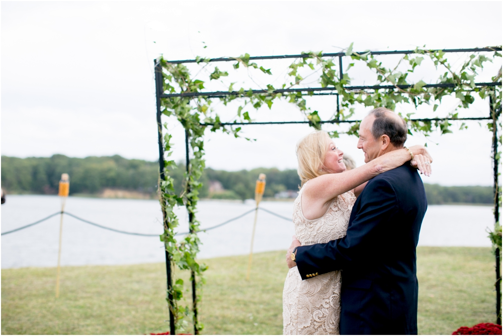denise rob wooley annapolis private residence wedding living radiant photography_0053.jpg
