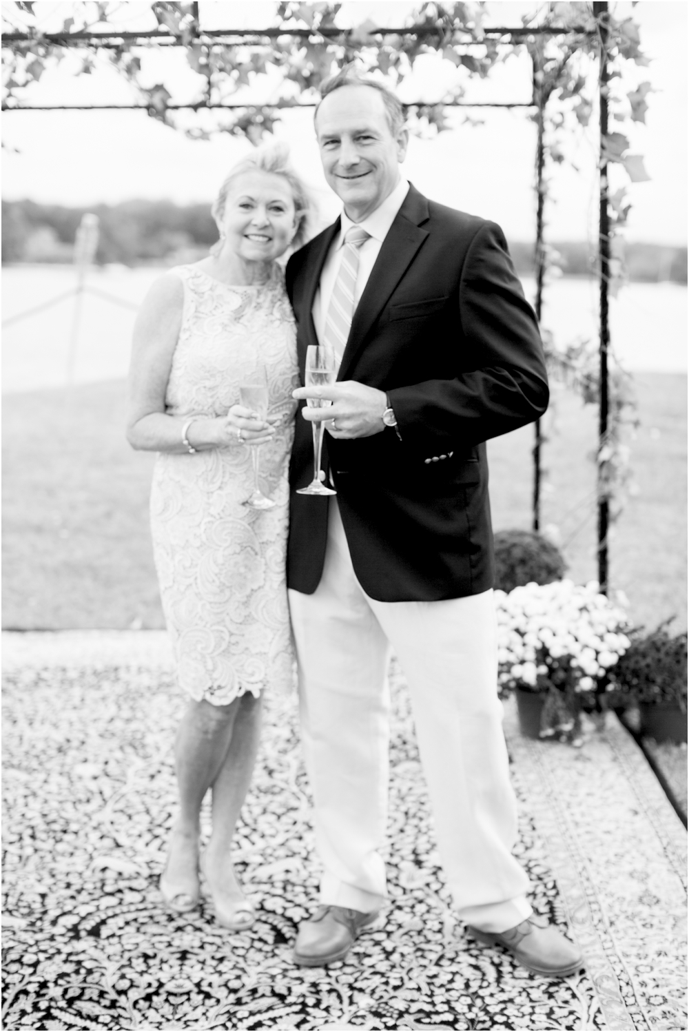 denise rob wooley annapolis private residence wedding living radiant photography_0055.jpg
