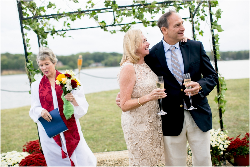 denise rob wooley annapolis private residence wedding living radiant photography_0056.jpg