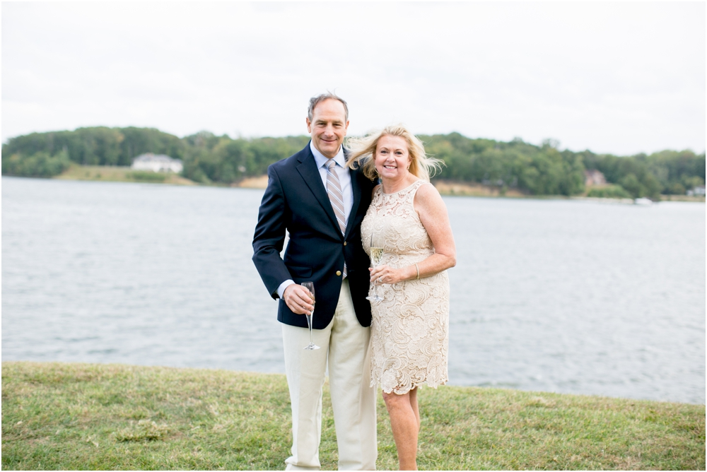 denise rob wooley annapolis private residence wedding living radiant photography_0058.jpg