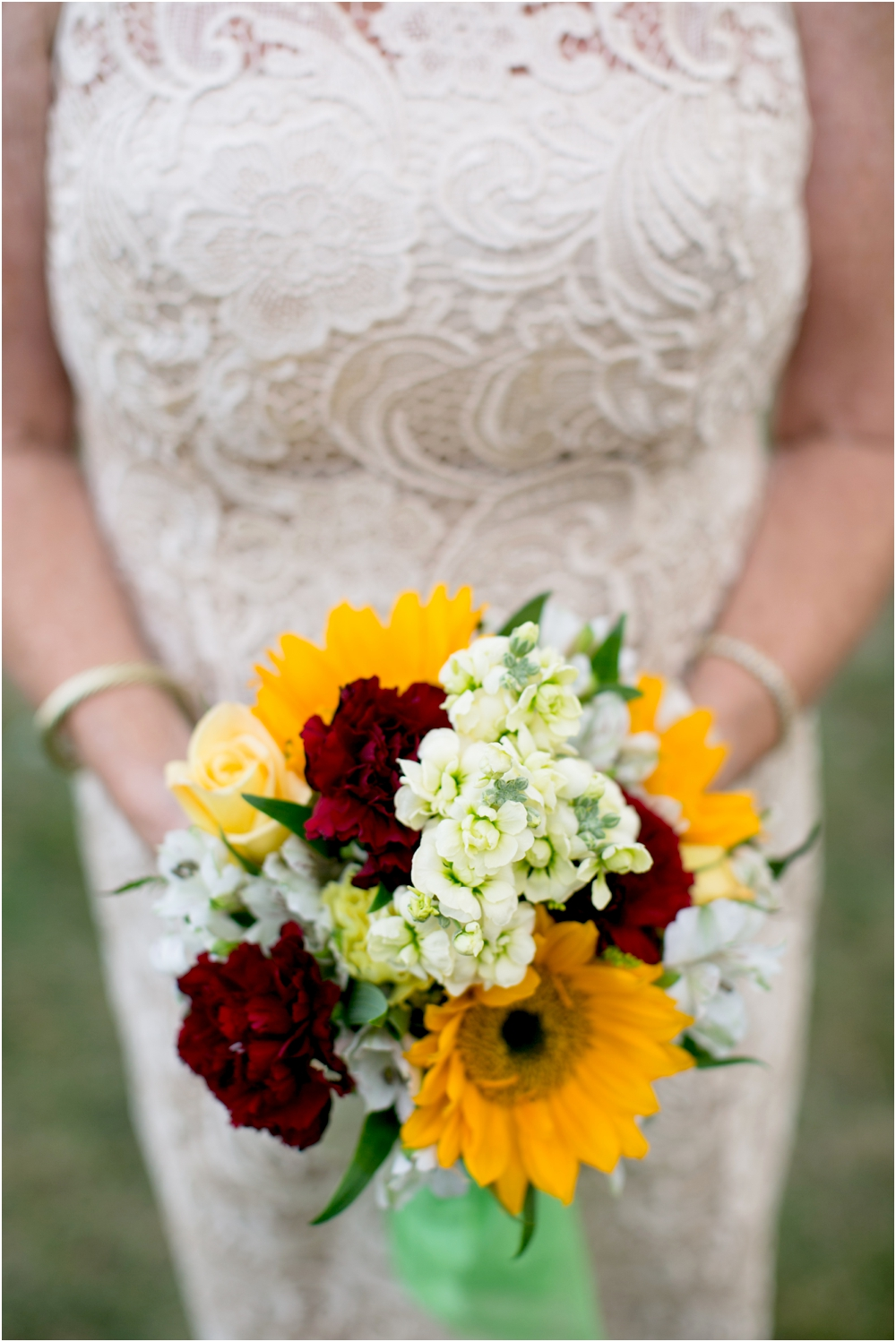 denise rob wooley annapolis private residence wedding living radiant photography_0060.jpg